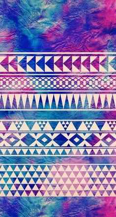 Wallpaper line