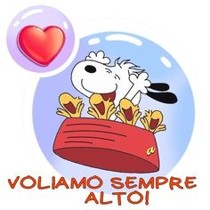 Snoopy, Tweety, Happy, Fictional Characters, Art, Art Background, Kunst, Ser Feliz, Performing Arts