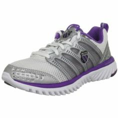 K-Swiss Women's Blade-Light Run Running Shoe « Shoe Adds for your Closet Running Sneakers, Running Shoes, Shoes Sneakers, Women's Shoes, Shoe City, Shoes Online, Blade, Athletic, Heels