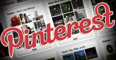 Pinterest has emerged as the runaway social media hit of early 2012. You probably knew that already. But did you know the company just has 12 people? Or that 97% of Pinterest's ...