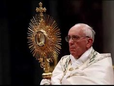 ▶ Catholic Exorcist Warns: Pope Francis is NOT the Legitimate Pope & Satan Has Taken Over the Throne - YouTube 10:30 Uune 25, 2014 pub by Josh Tolley  ... Father Jack Ashcraft, Catholic Priest and Exorcist, warns that Pope Francis is NOT the legitimate Pope and Satan has pulled off a coup! Your local priest may NOT be legitimate either. Souls in Danger! http://www.trueexorcist.com/