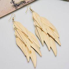 Flat Back Earrings, 80s Earrings, 925 Silver Earrings, Fashion Earrings, Fashion Jewelry, Drop Earrings, Earring Hole, Earring Backs, Earring Trends