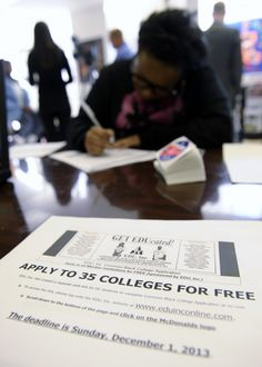 How much does becoming a national merit finalist affect an ivy league college's decision?