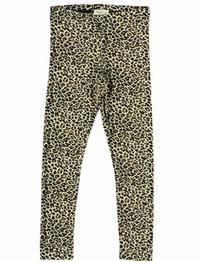 MarMar - Leopard Leggings, Baby + Junior