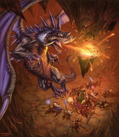 World of Warcraft Onyxia Awesome World of Warcraft Artwork online World Of Warcraft, Warcraft Art, Hearthstone Heroes Of Warcraft, Blizzard Warcraft, Warcraft Characters, Modern Pop Art, Heroes Of The Storm, Wow Art, Dragon Art