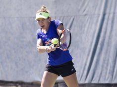 Simona Halep, pe locul cinci în clasamentul mondial. Câţi bani a câștigat în 2016 din circuitul WTA