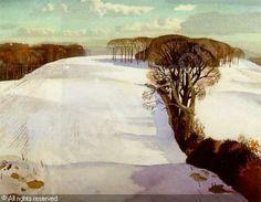 hilder-rowland-1905-1993-unite-winter-landscape-
