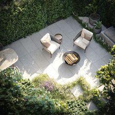 Outdoor Pavers, Building Front, Driveway Entrance, Interior Architecture, Interior Design, Brick Facade, Outdoor Living, Outdoor Decor, Outdoor Entertaining