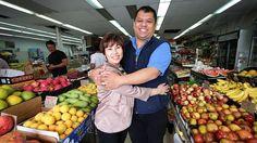Successful Vietnamese in Australia, Mack Payne, vietnam veteran news