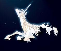 Mythological Creatures, Fantasy Creatures, Mythical Creatures, Unicorn Drawing, Unicorn Art, Unicorn Quotes, Shadow Dragon, Unicorn Tattoos, Unicorn Fantasy