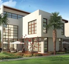 Godrej properties project comes under high class residential independent properties next to commercial area. Godrej Golf Links project area is surrounded by schools, shopping mall, business spaces, and hospitals so on.