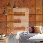 Products - Wallpaper - Color:Brown