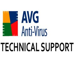 AVG virus removal tool support to virus protection, avg download, avg internet security technical customer service support through toll free number 1-800-824-4013