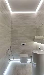 Resultado de imagen para claraboyas para baño bogotá colombia