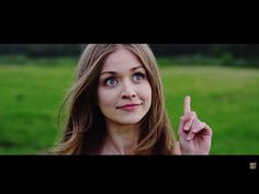 Enej - Kamień z napisem LOVE (Official video) - YouTube