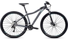 The 2017 Specialized Jett Comp 29 satin deep indigo/nordic red/flake silver - Buy Bikes online, enquire or visit your local Specialized Concept Store today. Mountain Bikes For Sale, Mountain Biking, Buy Bike, Bike Sale, Bicycle Parts, Bicycle Components, Hot Bikes, Cycling, Wheels