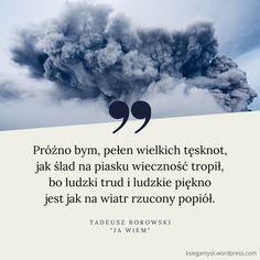 #cytat #cytaty #poeta #poezja #popiół #piękno #wiatr Quotes