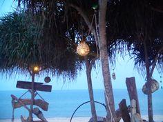 #travel #thailand #nature #sunset #beaches #mountains #outdoors #expat http://dannieelizabeth.wordpress.com/2014/08/14/the-end-of-an-era/