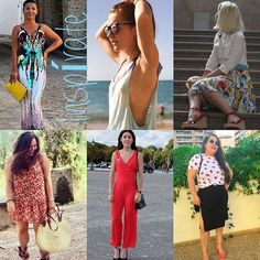 """Inspírate"" #ideales #grupoinstagram #blogger #model #instagood #style #fashion #tagsforlike #outfit #girls #cute #glam #influencer #inspirate #kissmylook #tw feliz día kissess"