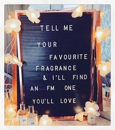 We have over 150 fragrances also available as samples if you want to try before buying a big bottle. Body Shop At Home, The Body Shop, Perfume Quotes, Fm Cosmetics, Coco Mademoiselle, Perfume Collection, Makeup Collection, After Shave, Fragrance Oil