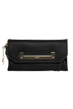 Accessories Index DKNY