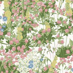 die 89 besten bilder von tapete farben papierumschl ge und spoonflower. Black Bedroom Furniture Sets. Home Design Ideas