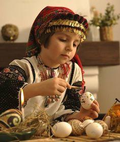 Украиночк ебут трое фото 421-590