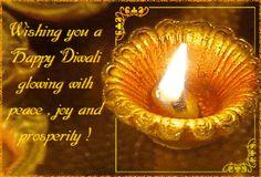 Diwali Greetings | Diwali Greetings, Picture Messages & Diwali Cards