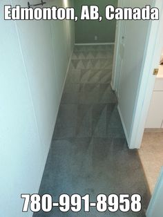 I am a Carpet Cleaning Services in Edmonton, Alberta, Canada. Sherwood Park, Cleaning Services, Alberta Canada, How To Clean Carpet, Tile Floor, Winter, Housekeeping, Winter Time, Maid Services