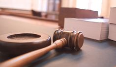 Why Small Businesses Need to Stay on Top of The Law