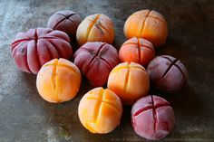 How to freeze Heirloom Tomatoes // The Gardener's Eden