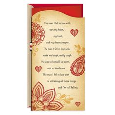 Valentines Messages For Him, Valentine Wishes, Birthday Messages, Valentine Day Cards, Love Messages, Happy Valentines Day, Sweet Romantic Quotes, Romantic Cards, Love Letter For Boyfriend