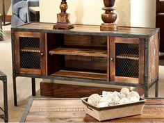Industrial-Style-Sofa-Table.jpg (1600×1205)