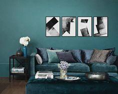 textured art decor, nordic print design, trending now, art print 2017, texture art painting, printable ink poster, cubicle decor, above bed