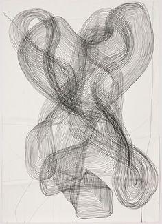 Abstraction: Thomas Muller
