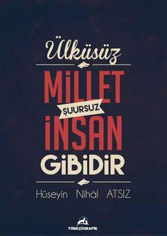 TC Yunus Adıgüzel Motto, Photo And Video, History, Quotes, Ottoman, Wallpapers, Ottoman Empire, Quotations, Qoutes