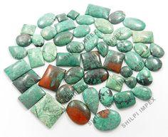 FREE POSTAGE! 100GM NATURAL MAW SIT SIT Free Form Wholesale Lot Loose Gemstone #shining_gems #Mawsitsit #jewelrygemstone #gemstones