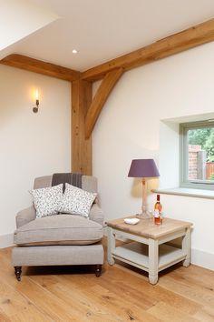manor-farm-barn-sitting-room-snug-by-hornbeam-homes.jpg (960×1440)