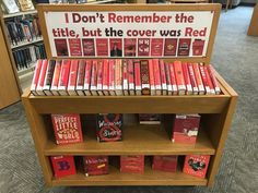 These funny library memes prove that librarians are undercover comic geniuses. Book lovers, get ready to laugh. Library Memes, Library Books, Library Ideas, Library Quotes, Library Lessons, Librarian Humor, Sign Writing, Funny Times, People Laughing