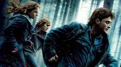Llega a Netflix 'Harry Potter y las Reliquias de la Muerte, Parte II' - http://netflixenespanol.com/2016/05/09/llega-a-netflix-harry-potter-y-las-reliquias-de-la-muerte-parte-ii/