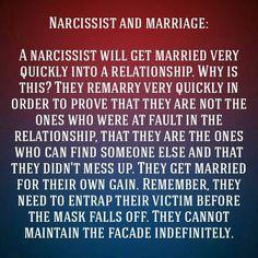 relationship questions Narcissist, Narcissistic me - relationshipgoals Narcissistic People, Narcissistic Abuse Recovery, Narcissistic Behavior, Narcissistic Sociopath, Narcissistic Personality Disorder, Narcissistic Husband, Narcissistic Tendencies, Relationship Questions, First Relationship