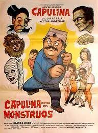 carteles de publicidad antiguos mexico - Buscar con Google