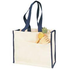bulk plain non woven tote bags products pinterest tote bag