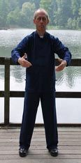 Le Taïji Quan pas à pas - Taichi 4 the World Learn Tai Chi, Qigong, Acupuncture, Zen, Meditation, Exercise, Throat Chakra, Wellness, Sports