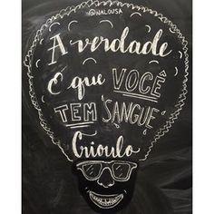 RAFAEL MLATISOMA DE ANDRADE - Pesquisa Google