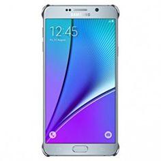 New Samsung Galaxy Note 5 AT&T Unlocked Smartphone Gold Mobile Smartphone, Samsung Mobile, Android Smartphone, Mobile Phones, Galaxy Note 5, New Samsung Note, New Samsung Galaxy, Father's Day, Dual Sim