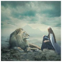 I have new signature with my name and my webside address And I made new art with Lion [link] [link] [link] [link] [link] Based of Narnia of course _____. Religion, Tribe Of Judah, Big Kiss, Lion Pictures, Bride Of Christ, Prophetic Art, Lion Of Judah, Lion Art, Daughters Of The King