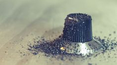 """""""Worn Out,"""" a short film/study on the disintegration of every day objects by Wield / Ryan Kothe"""
