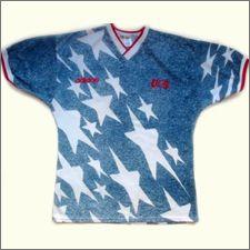 cbcb8f29c ireland usa soccer jersey 1992 1993 adidas vintage cle kooiman ce11a fc1fa  spain  us soccer 1994 home kit adidas 0df8d 766d8