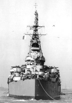 USS Indianapolis Crew   CA - USS Indianapolis (CA-35) :: Cruisers :: USA